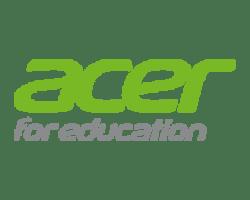 acer edu partner
