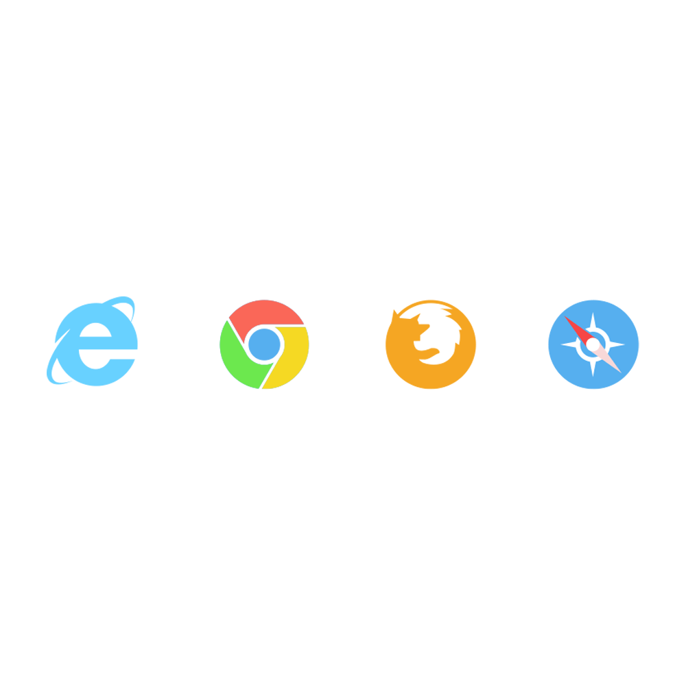 browserunabhaengig
