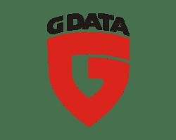 g data partner