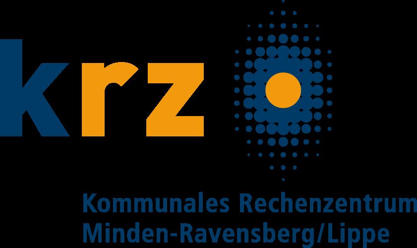logo_krz.png