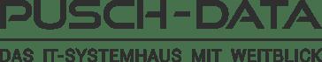 logo_pusch-data.png