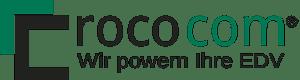 rococom_Logo2017_web_300.png