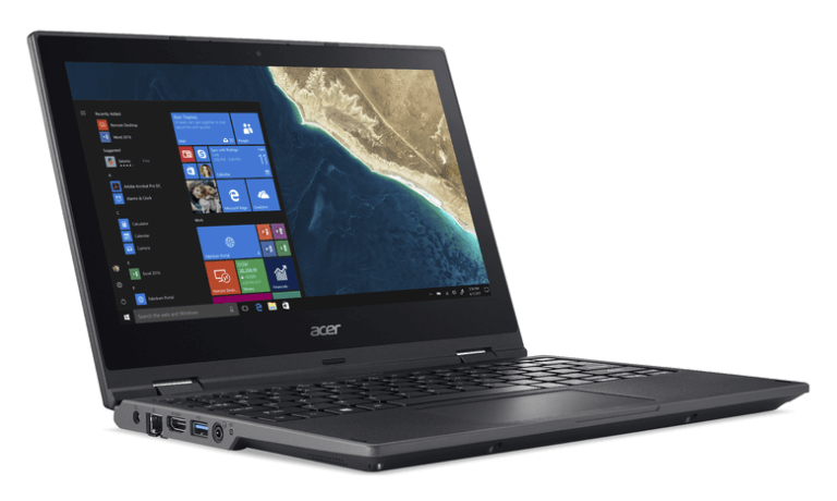 Acer TravelMate Spin B1 TM B118 win10 wp 01 768x460 1