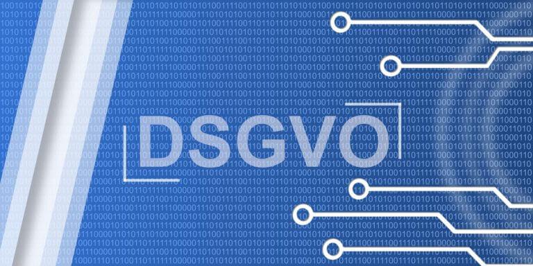 DSGVO Schul IT 768x384 1
