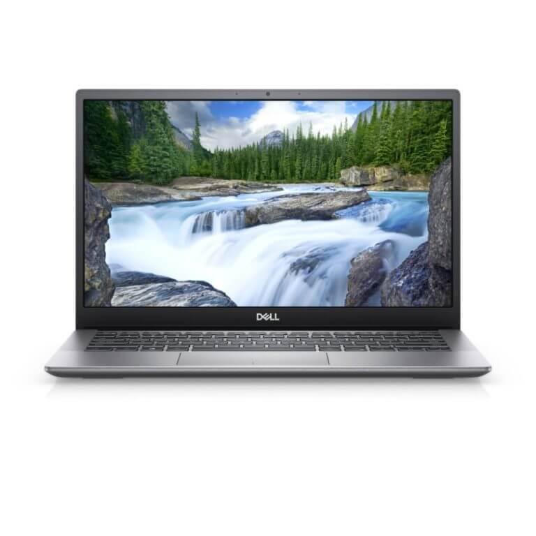 Dell Latitude 768x768 1