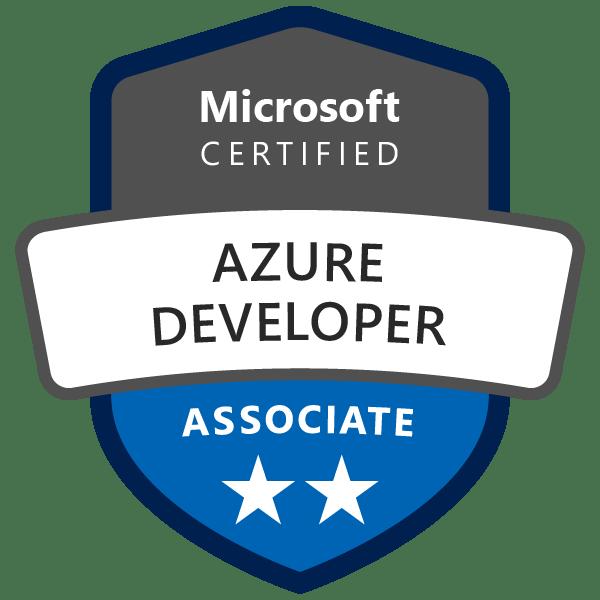 azure developer associate 600x600 1