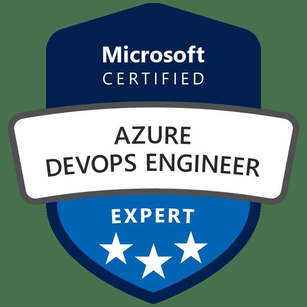 azure devops engineer expert 600x600 1