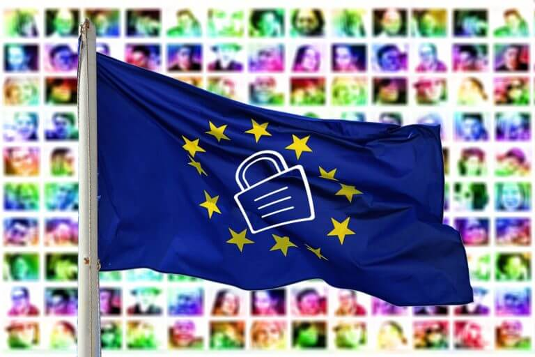 data protection regulation 3413077 1920 768x512 1