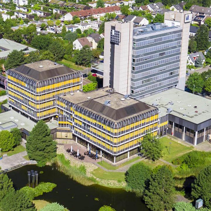 landkreis darmstadt dieburg