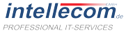 intellecom GmbH