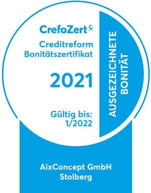 crefozert 2021