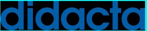 didcta logo