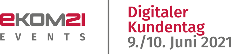 ekom21 digitaler kundentag 2021
