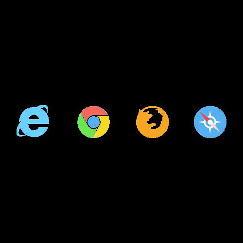 browserunabhaengig.png